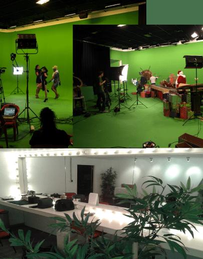 film-en-tv-studio-video-amsterdam-utrecht-almere-hilversum