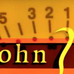 Ook John Bake is een regelmatig terugkerende huurder van onze TV STudio